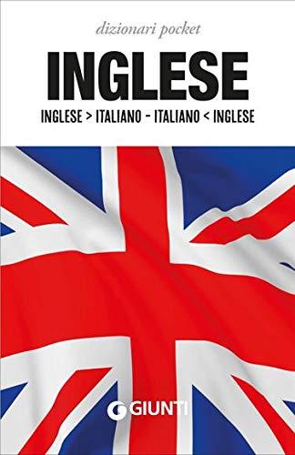Dizionario inglese. Inglese-italiano, italiano-inglese