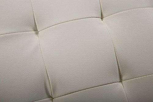 Velago Attalens Sectional Sleeper Sofa 4