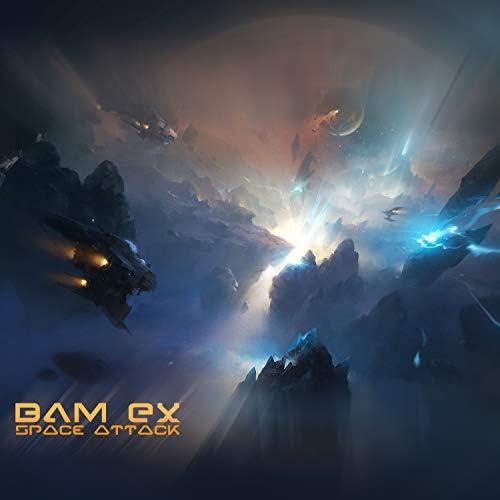 Bam Ex