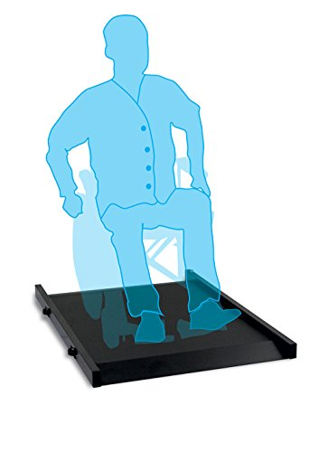Physician Scales - Wheelchair scale - Approval for medical use - Class III...