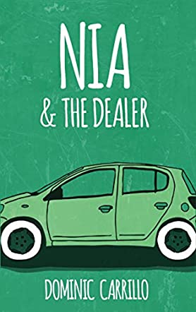 Nia and the Dealer
