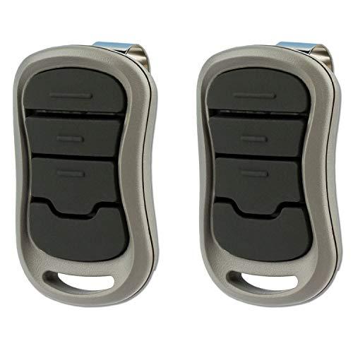 garage door remote opener - 8