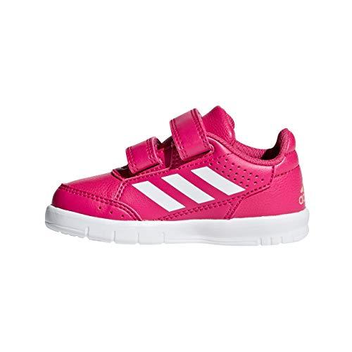adidas Chaussures Kid AltaSport