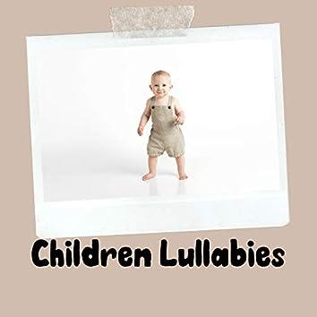 Children Lullabies