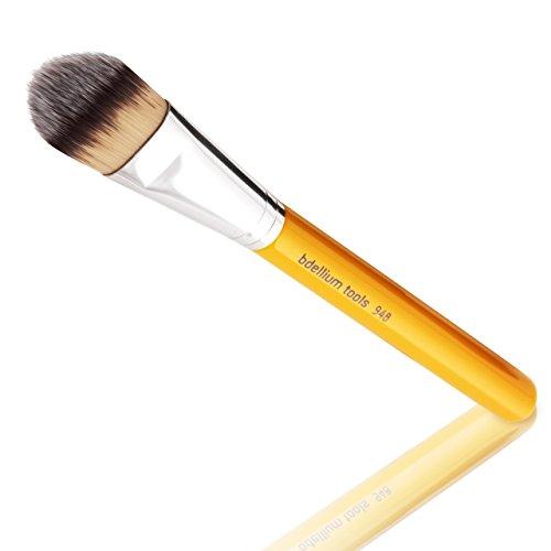 Studio Line ファンデーション リキッド クリーム 化粧 メイクアップ ブラシ 海外 ハリウッド プロフェッショナル