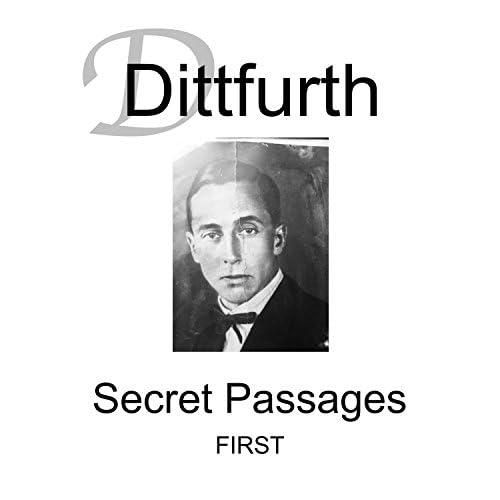 Dittfurth