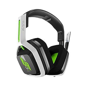 astro a20 wireless headset