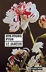 Le jardin par Pyun