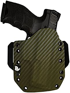 Best black rhino holsters Reviews
