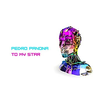 To My Star - Single
