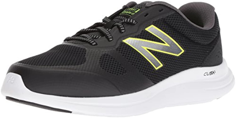 New Balance Men's Versi V1 Running shoes