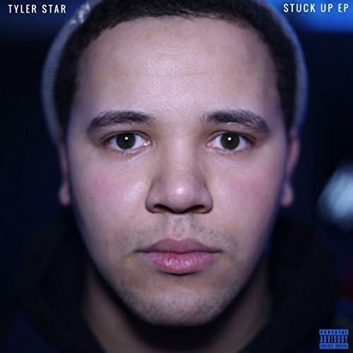 Tyler Star