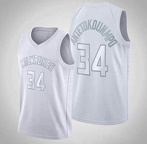 llp Giannis Antetokounmpo NBA Men