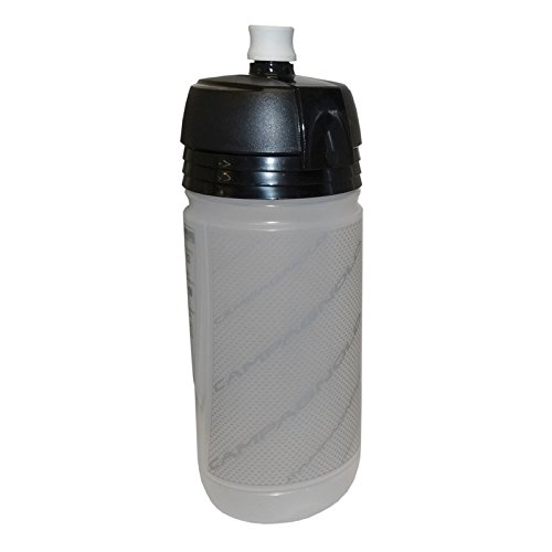 Trinkflasche Campagnolo WB12-RE525 500ml