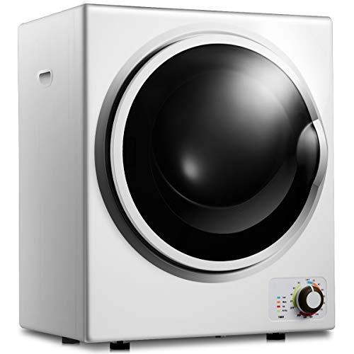 La mejor comparación de lavasecadoras electricas del mes. 1