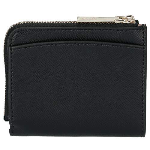 Katespade(ケイトスペード)財布二つ折りミニ財布SPENCERスペンサースモールバイフォールドウォレット二つ折り財布PWRU77650007001[並行輸入品]