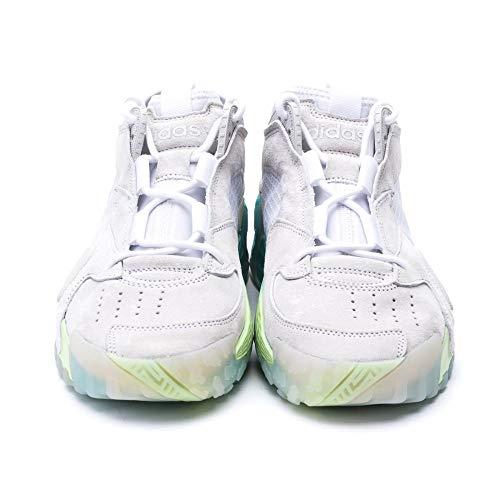 Chaussures Adidas Streetball
