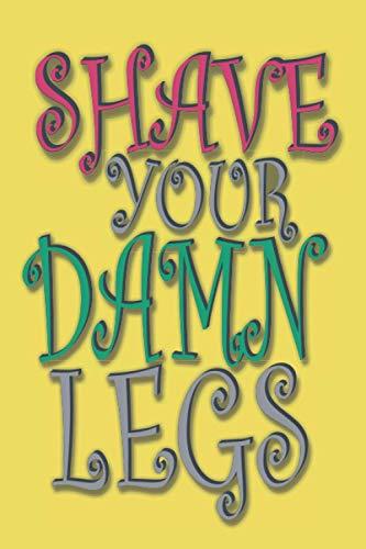 SHAVE YOUR DAMN LEGS - Fun journal for Spring/Summer models - runway - swimsuit - lingerie - underwear - footwear: Trending NYFW colors PANTONE ... Mint, PANTONE 18-2043 Raspberry Sorbet