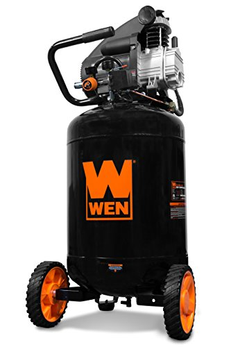 WEN 2202 20-Gallon Air Compressor