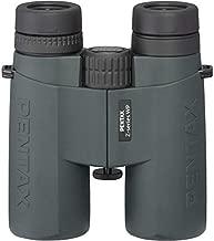 Pentax ZD 10x43 WP Binoculars