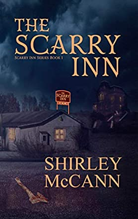 The Scarry Inn