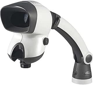 Mantis Elite Lens, Objective 15X