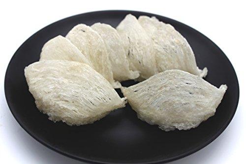 Super Grade Popular Asian Cuisin...