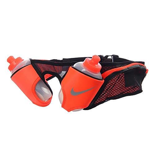 Nike Double Flask Belt 20 OZ