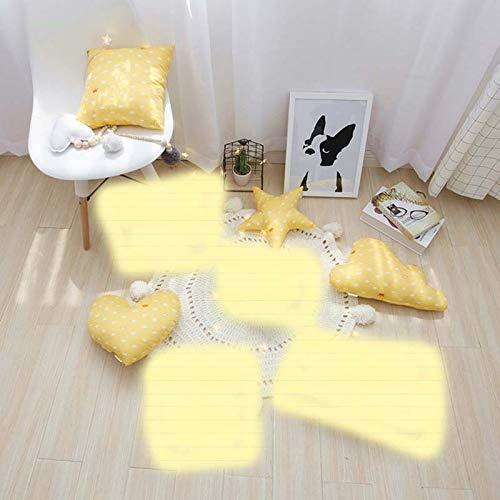 Stephen Cushion - baby room sofa cushion star cloud heart home travel pillows kids room decorative fabric toys 1 PCs