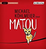 Matou von Michael Köhlmeier