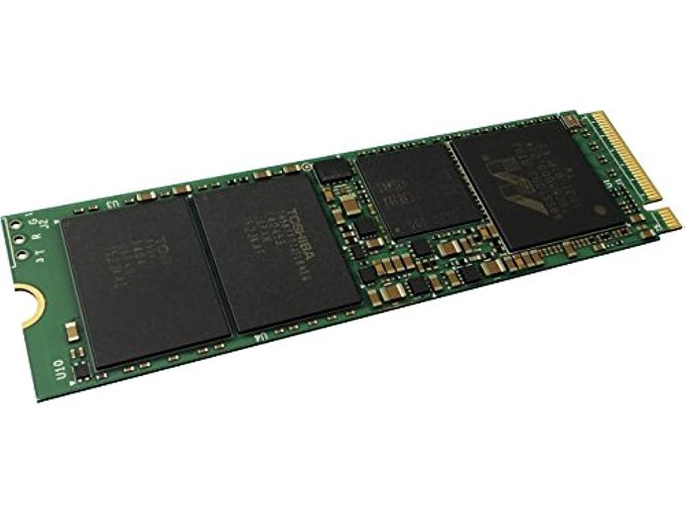 つぶす信頼できる正気PLEXTOR M8PeGNシリーズ TOSHIBA MLC NANDフラッシュ採用 NVMe接続 M.2 2280内蔵型SSD 256GB PX-256M8PeGN