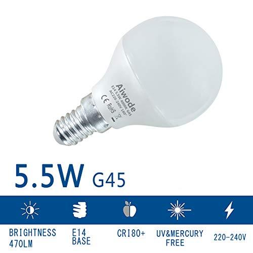 Aiwode OFS-E14-G45