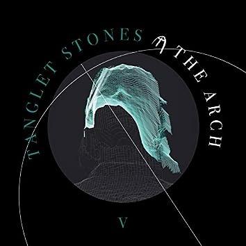 Tanglet Stones