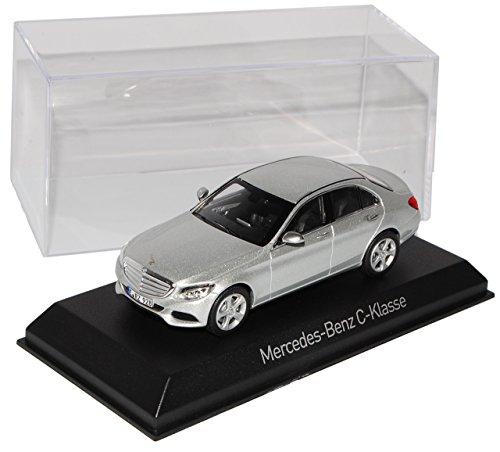 Norev - Vorgefertigte Motorfahrzeug-Modelle, Größe Ohne Wunschkennzeichen