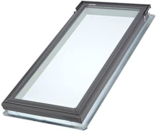 Best velux skylight replacement parts Reviews