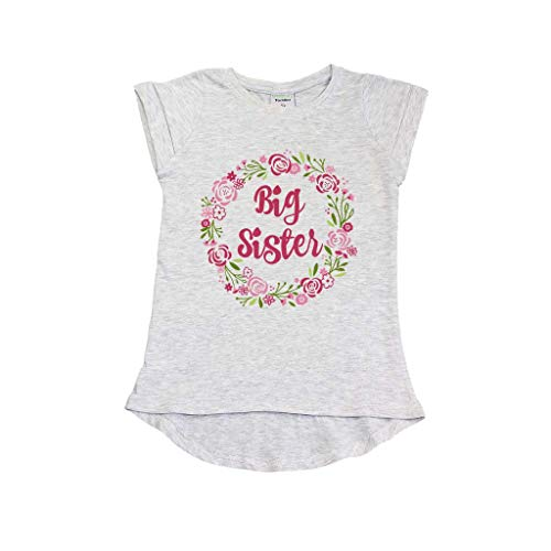 Most Popular Baby Girls Tops