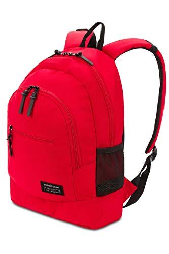 SWISSGEAR 2821 Laptop Backpack