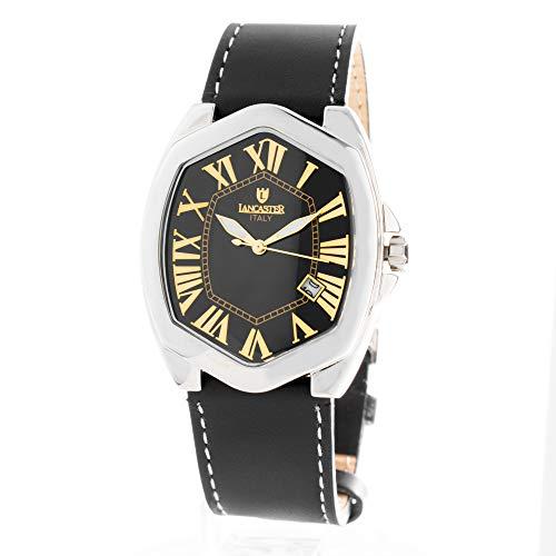 Lancaster Watch ola0313ss-nr-yg