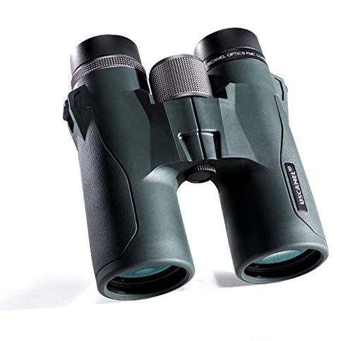 Great Price! 10X42 Outdoor Telescope, HD Binoculars, Field Telescope, Children's Telescope (Military...