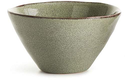 Sagaform 5018054 schalen, aardewerk