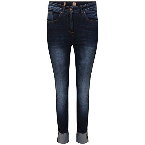 Ex Highstreet - Jeans - Donna