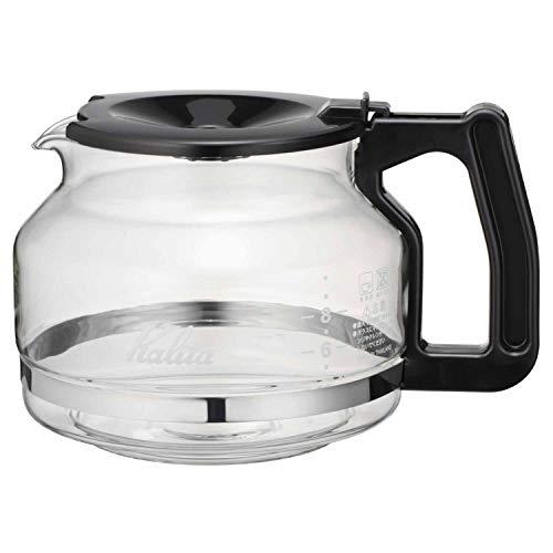 カリタ Kalita コーヒーサーバー コーヒーメーカー用 ET-103 #31045
