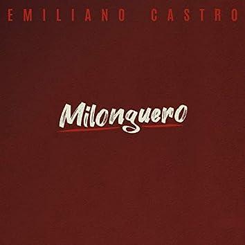Milonguero
