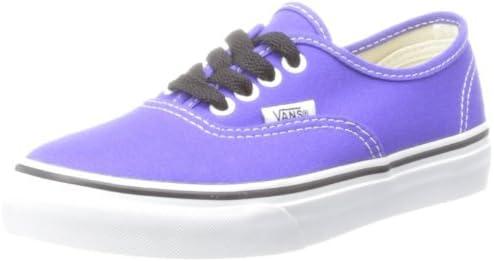 Vans Classic Authentic Skate Shoes