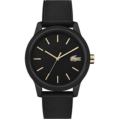 Lacoste Armbanduhr 2011010