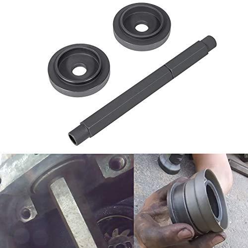 8885B Inner Axle Seal Installer Set 8885 8885A for Chrysler/Dodge/Jeep Ram Truck 1500 2500 3500