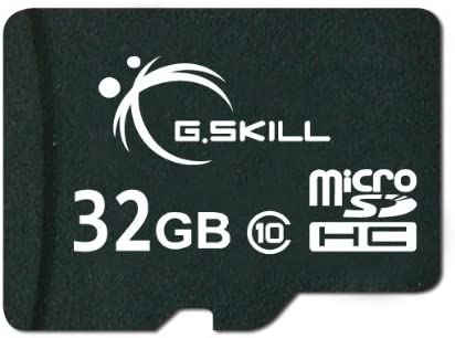 Perfect Fit For T-Mobile Comet G2 32GB MicroSDHC Class 10 High Speed Memory Card A free Hot Deals 4 Less High Speed all in one Card Reader is included Comes with.