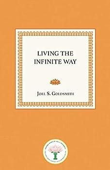 Best joel s goldsmith books Reviews