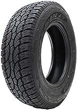 Atturo Trail Blade A/T All- Season Radial Tire-265/65R17 112Q