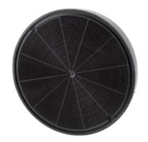 Dietrich 92 x 3435 Kit di Riciclaggio (ah4066f1) (X2) Diametro 200 mm in imballaggio Senza Marca
